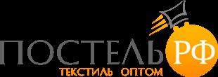 Постель.РФ